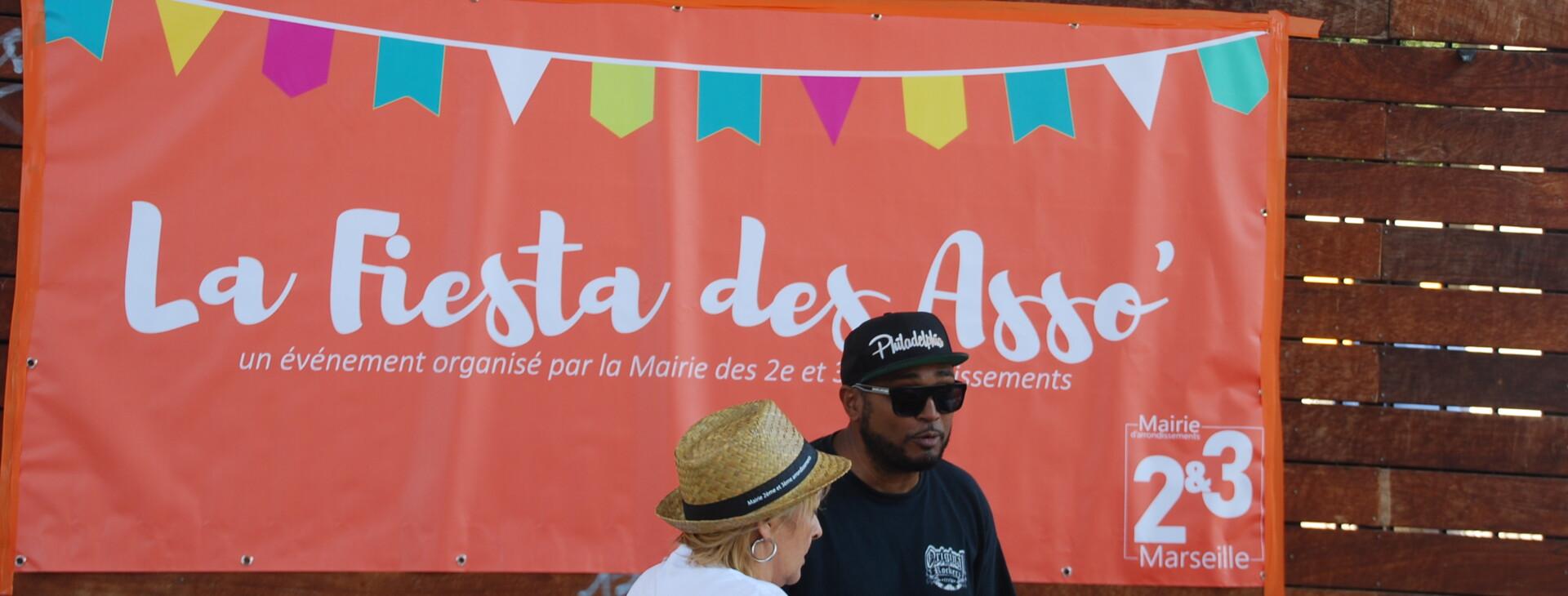 https://www.mairie-marseille2-3.com/wp-content/uploads/2021/09/DSC_7789-1920x730.jpg