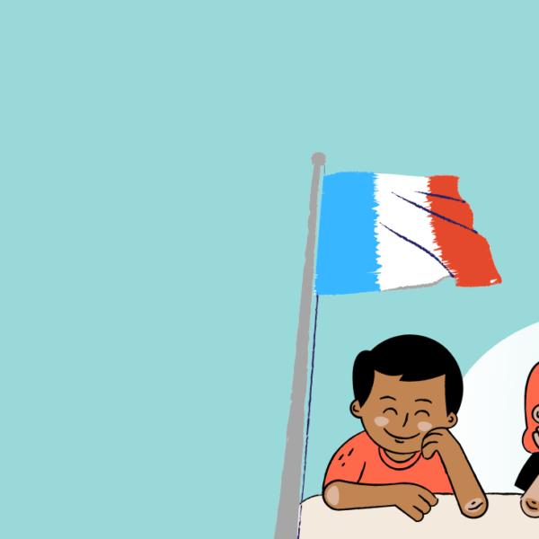 https://www.mairie-marseille2-3.com/wp-content/uploads/2021/09/ban-conseil-enfant-600x600.png