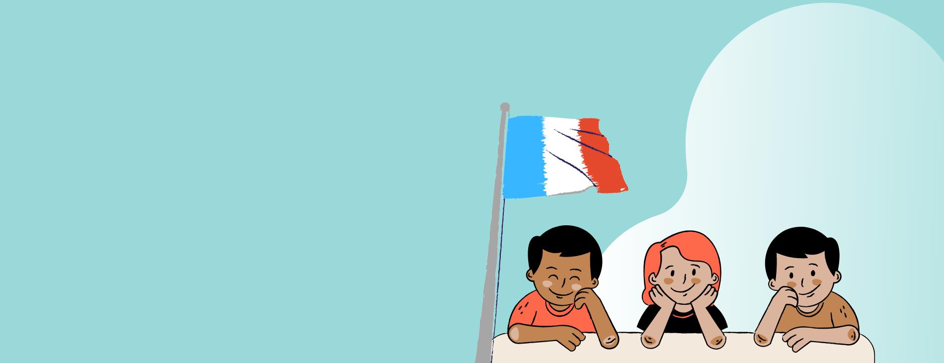 https://www.mairie-marseille2-3.com/wp-content/uploads/2021/09/ban-conseil-enfant.png