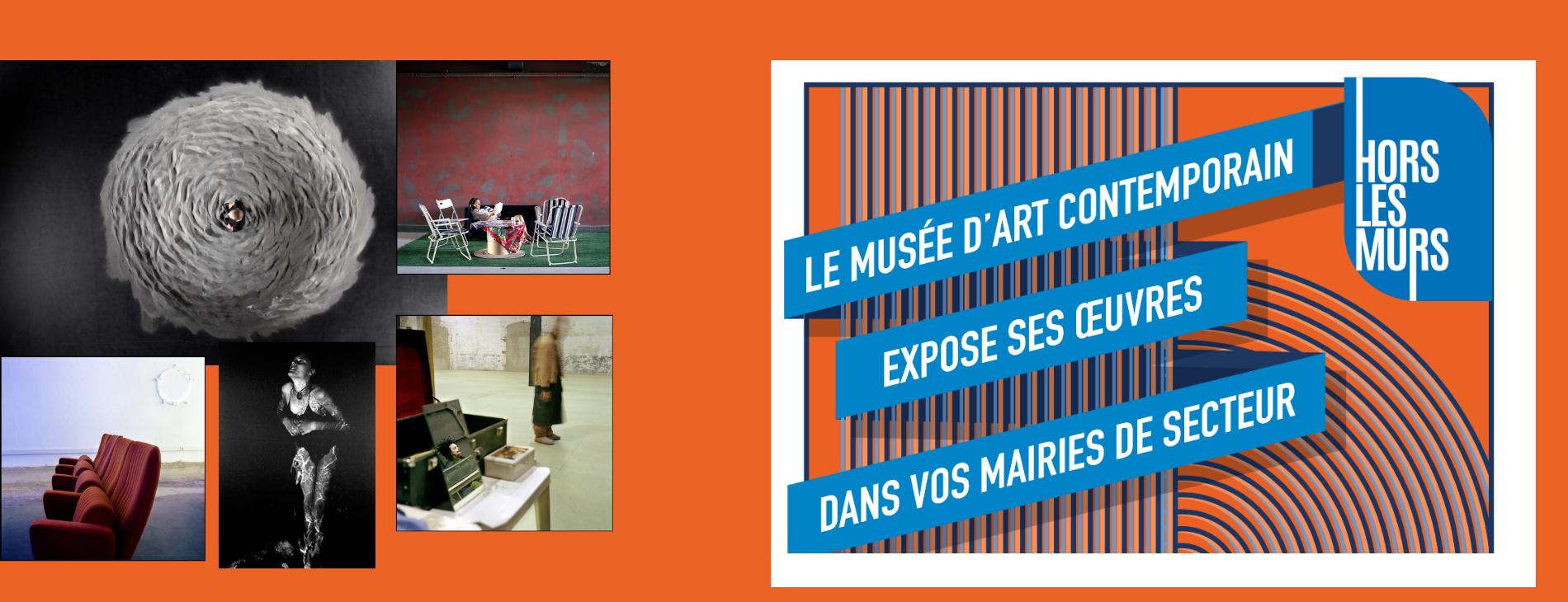 https://www.mairie-marseille2-3.com/wp-content/uploads/2021/09/ban-mac.png