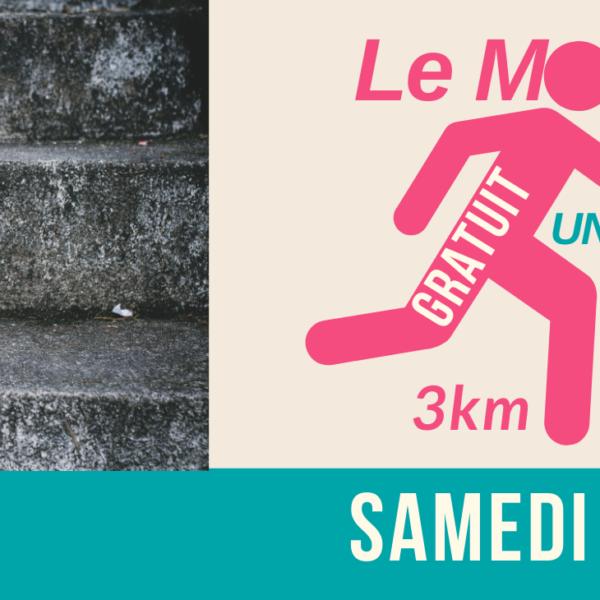 https://www.mairie-marseille2-3.com/wp-content/uploads/2021/10/3-600x600.png